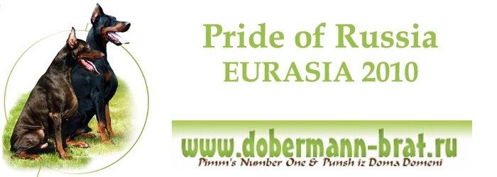 por_eurasia.jpg