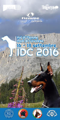 IDC results